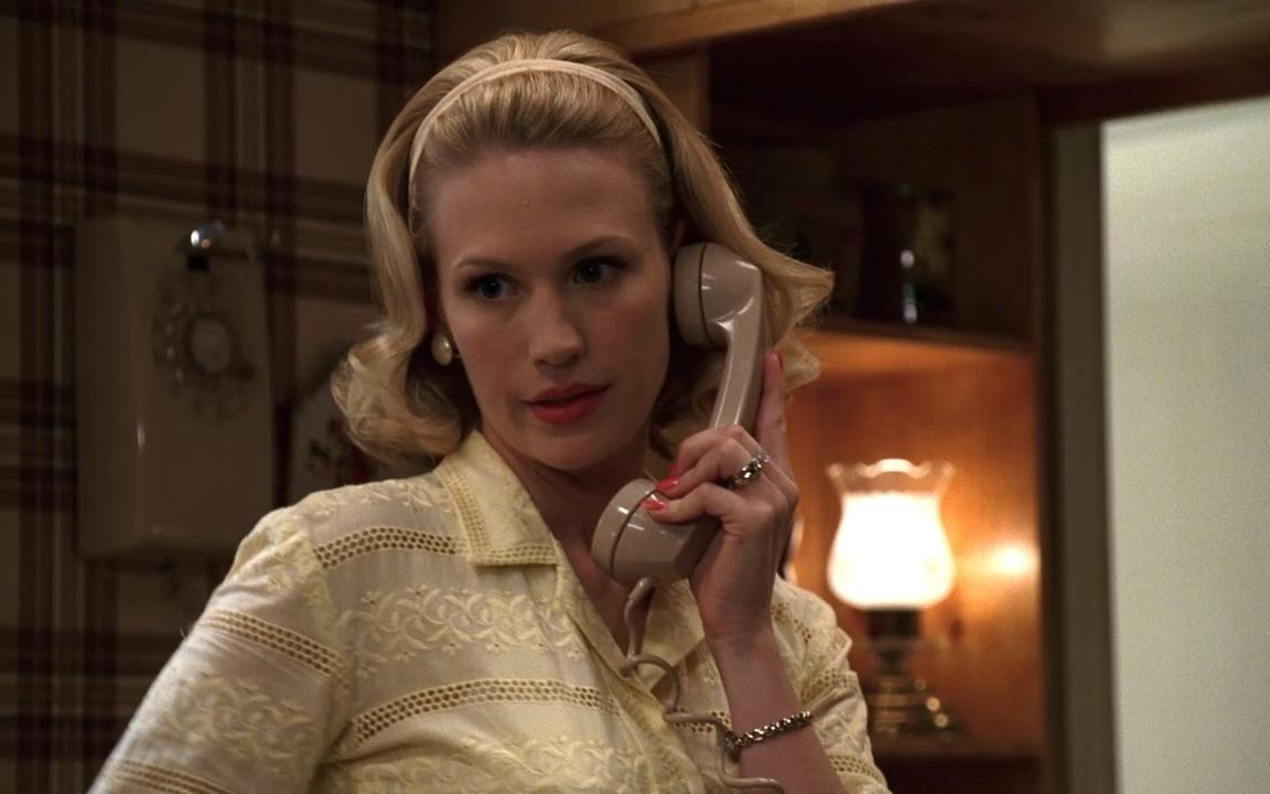Vanilla Zulus Telephone Pudding